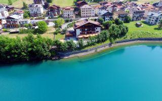 lago_auronzo_albergo.jpg