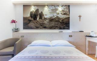 20180420_hotel-victoria-interni_rhx_domegge_0008.jpg