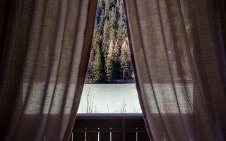 20180420_hotel-victoria-interni_rhx_domegge_0001.jpg